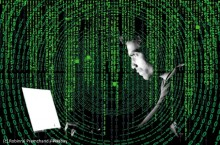 RGPD : les règles européennes après l'annulation du Privacy Schield