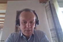Laurent Malie (IT Lindt) : « c'est le métier qui, désormais, a tout en main »