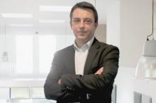 Thibaut Dabonneville nommé CDIO du Laboratoire Phytocontrol