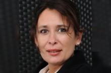 Le syndicat Vignerons Indépendants de France dématérialise ses relations internes
