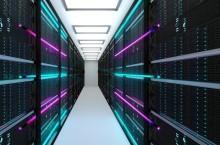 Infrastructures IT : le socle du SI doit être performant et évolutif