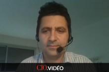 Nadi Bou Hanna (Directeur de la DINUM) : « Tech.gouv vise à accélérer la transformation numérique de l'Etat »