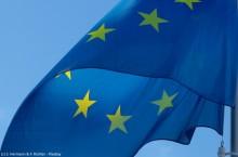 Souveraineté numérique : des enjeux multiples, une réponse européenne