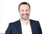 Philippe Toublant (CDO Colas Digital Solutions) : « j'essaie de conserver un équilibre entre des solutions open source et des solutions éditeurs »