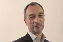 Louis Goffaux (DSI de Labeyrie) : « notre orientation Cloud nous permet de nous focaliser sur nos utilisateurs »