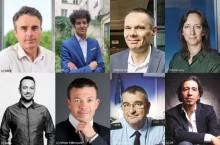 L'année 2020 à travers 31 citations de DSI et décideurs IT