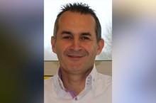 Francis Brisedoux atterrit comme DSI de l'Agence des Territoires de la Vienne