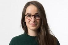 Marion Hozé (PM Doctolib) : « le but est toujours de faire gagner du temps médical aux praticiens »