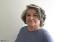 Karine Simon (RAM, Sulo) : « nous voulions associer dématérialisation et mobilité pour régler tous nos petits soucis quotidiens »
