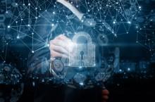 Cybersécurité : atteindre l'informatique de confiance