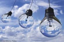 Le cloud au secours de l'industrie pour aider à sortir de la crise
