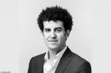 Mohamed Rahmoune nommé CTO e-Commerce du groupe La Poste
