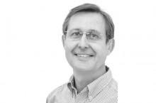 Déjà CIO groupe, Éric Trupin promu aussi CFO groupe d'Arc