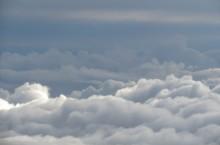 Se reposer sur le cloud est une erreur