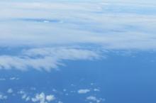 Cloud : les organismes publics peuvent se faire rembourser la TVA