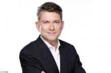L'Oréal va déployer un WMS en mode SaaS