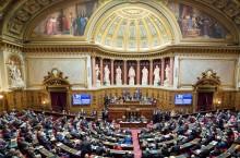 Le Sénat adopte la proposition de loi sur la sobriété numérique