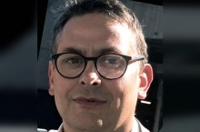 Tristan Piron nommé DSI de Proprietes-privees.com