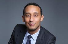 Karim Boujbara nommé DSI du Muséum National d'Histoire Naturelle
