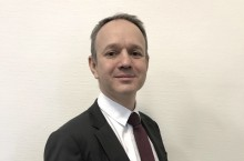 Emmanuel Naëgelen nommé directeur général adjoint de l'Anssi