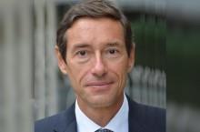 Safran nomme Frédéric Verger CIO et CDO du groupe