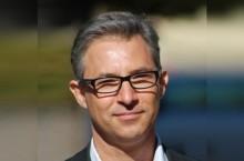 Nicolas Vivant passe de Fontaine à Echirolles