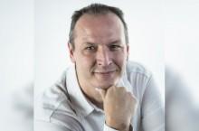 Jean-Luc Vandendriessche promu RSSI de Kiabi