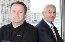 Comment 40% des 5500 agents de la Seine Maritime ont basculé en télétravail