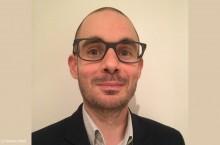 Brunel (groupe Altaïr) modernise ses systèmes logistiques pour gagner en agilité