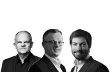WeInvest Capital Partners améliore la liquidité d'un fonds avec la blockchain