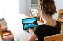 Le télétravail nécessite une amélioration de la gestion des identités