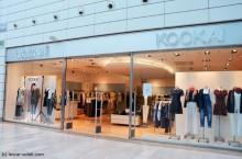 Kookaï se dote d'un SD-WAN pour les accès Internet de tous ses sites