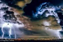 Le cloud, premier fournisseur de cybermenaces
