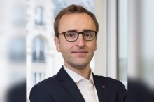 CleverConnect recrute Stéphane Cinguino comme CTO