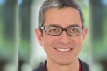 Luiz de Oliveira nommé en charge du digital de Firmenich
