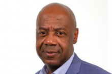 Didier Bernard nommé responsable développement du groupe Stelliant