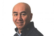 Frédéric Nguyen nommé CTO/CIO du groupe MeilleurTaux