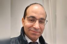 Rachid Kidai, un ancien DSI à la Cour des Comptes