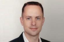 Benjamin Cognard nommé DSI de l'agglomération de Melun