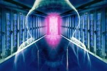 Résilience IT : garantir la continuité d'activité