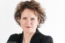 Ursula Soritsch-Renier nommée CDIO du groupe Saint-Gobain