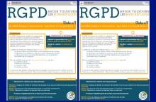 RGPD : les bons réflexes à avoir présentés par les clubs utilisateurs SAP et Oracle