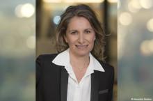 Après la SNCF, Valérie Chemla bascule de nouveau dans le consulting