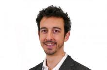 François Teyssonnières nommé DSI d'Orpi
