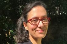 Safia D'Ziri élue présidente d'ADN Ouest