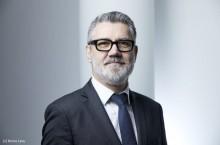 Didier Artus (Président du DynsClub) : « les entreprises doivent augmenter leurs exigences en matière de résultats auprès des intégrateurs »