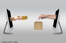 L'e-commerce attendu comme canal majoritaire sous trois ans