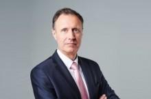 Christophe Lepage (DSI, BNP Paribas AM) : « pour le télétravail, notre stratégie est le zéro outil personnel »