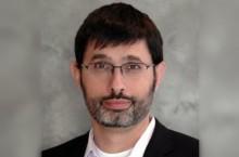 Comment le DSI de Northwestern Mutual pratique l'innovation incrémentale