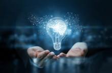Innovation : tirer la valeur d'usage des technologies